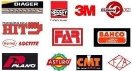 utensileria 3M