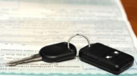 nazionalizzazione veicoli esteri