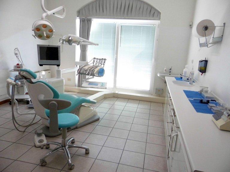 Studio ortodonzia Vicenza