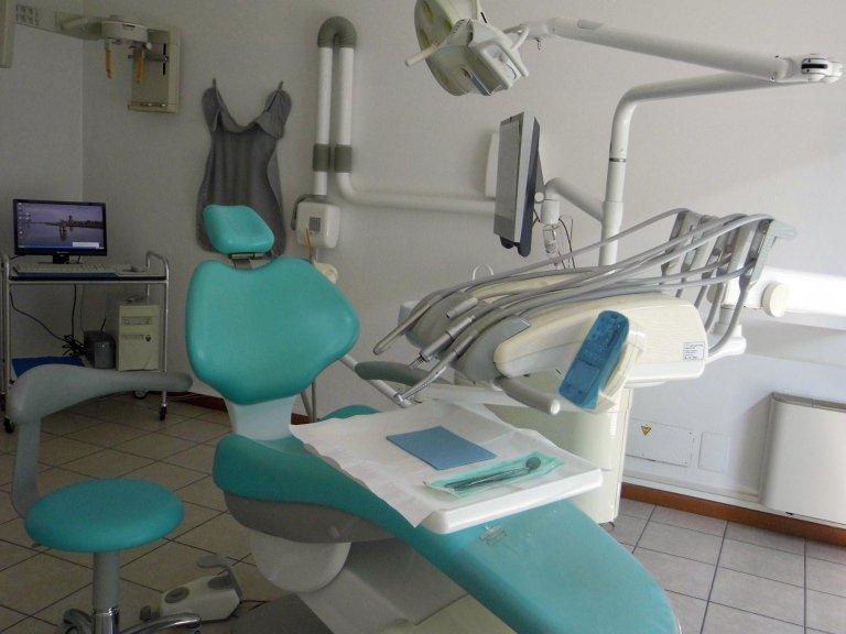 Ortodonzia invisibile Vicenza