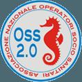 Associazione Nazionale Operatori Socio Sanitari