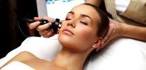 laser per chirurgia dermatologica