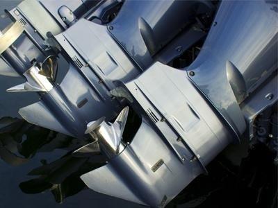 promozioni motori marini