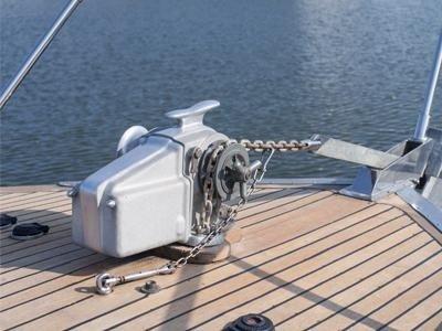 accessori imbarcazioni