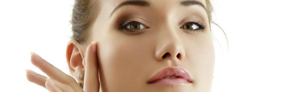 Visite dermatologiche e consulti di medicina estetica