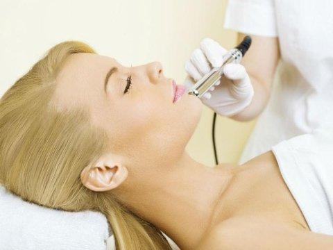 Consulti di dermatologia