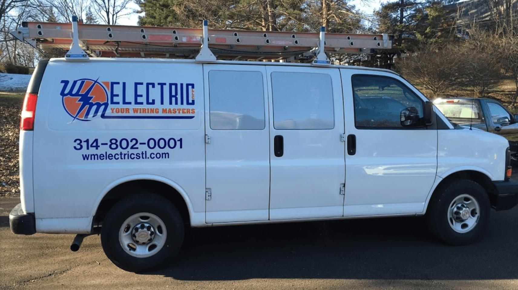 WM Electric