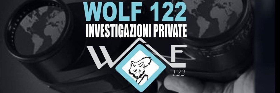 agenzia investigativa wolf