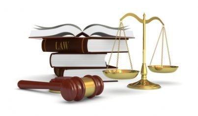 indagini giudiziarie