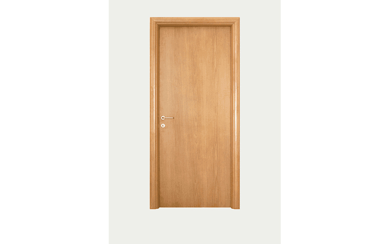 vendita porte interne in legno aulla