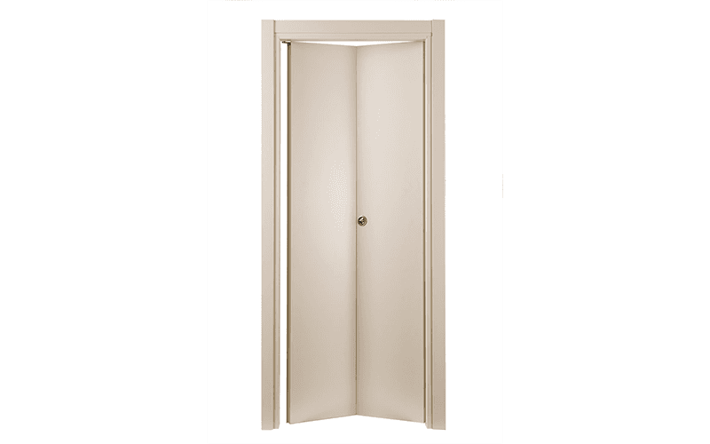 porte interne in legno moderne aulla