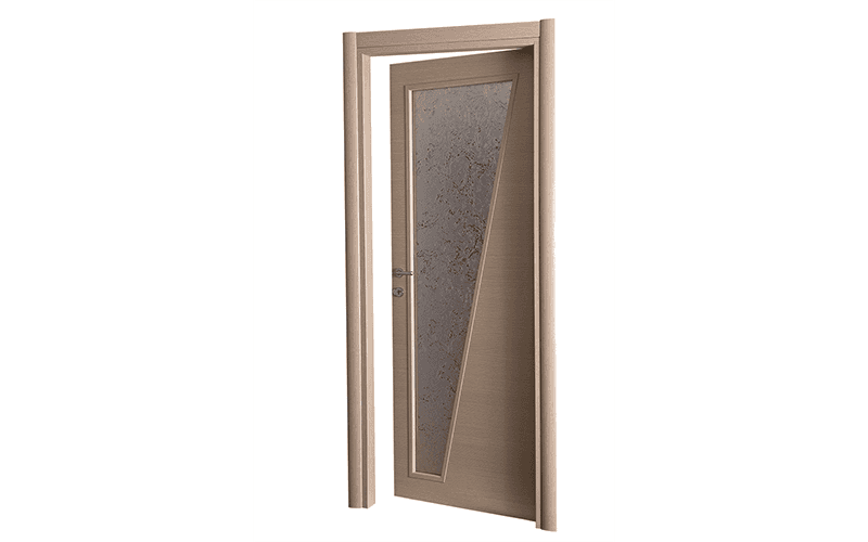 Porte interne in legno aulla massa carrara - Porte plastica interne ...