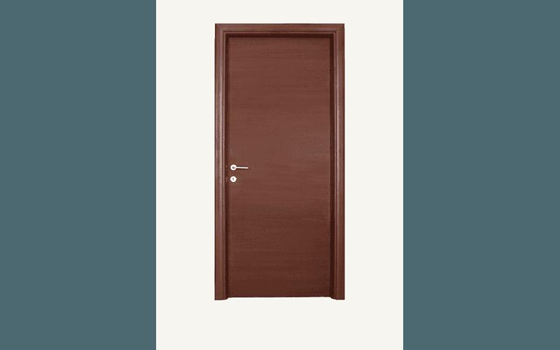 installazione porte interne in legno aulla