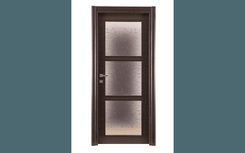 porte interne in legno classiche aulla