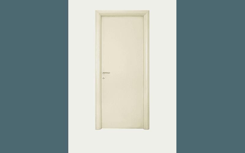 assortimento porte interne in legno aulla