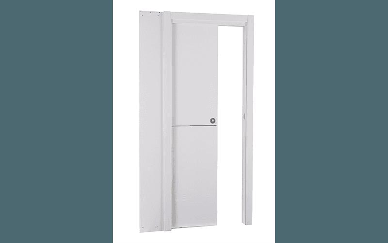 porte interne in legno professione alluminio aulla