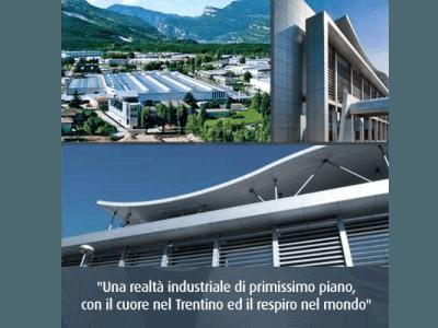 azienda per stoccaggio merci Verona