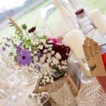 wedding venue accessories