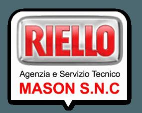 Mason Vittorino - Assistenza e Servizio Tecnico