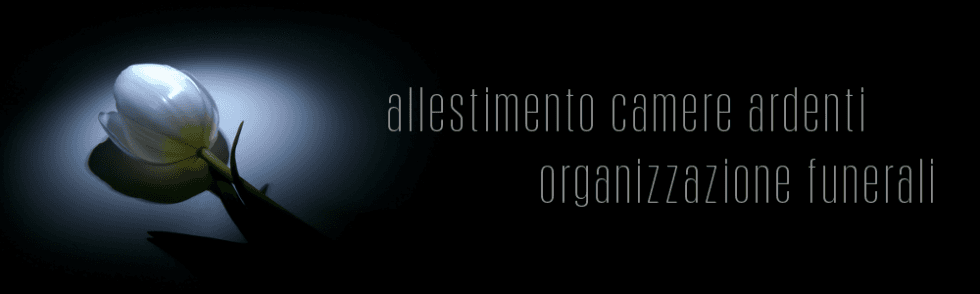 Organizzazione_funerali