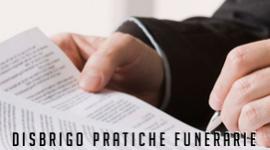 compilazione_pratiche_funerarie