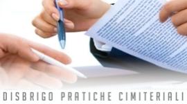 disbrigo_pratiche_funerarie