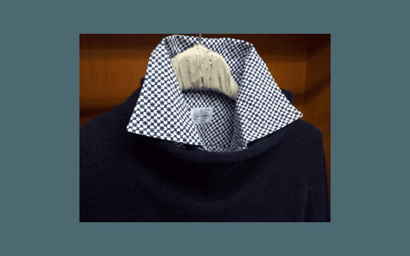 vendita di camicie bg