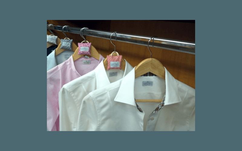 produzione e vendita di camicie bergamo