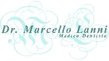 Dr. Marcello Lanni