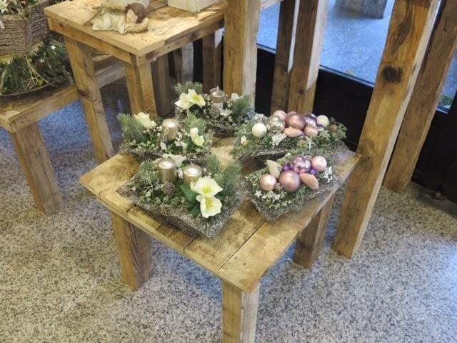 flower morbegno