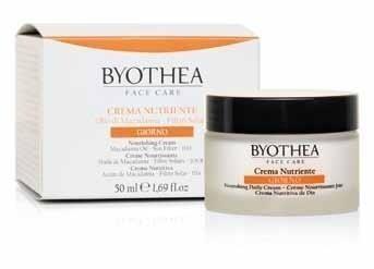 prodotti byothea