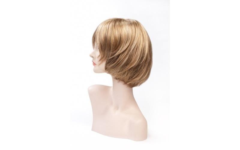 Fornitura parrucche
