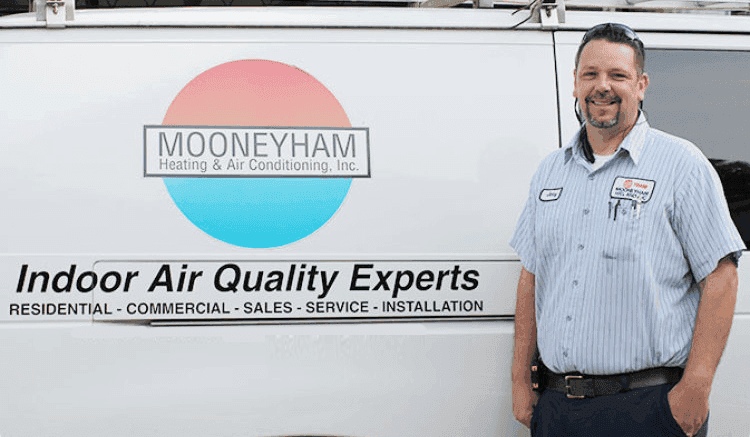 Air Conditioning Service Milton, FL