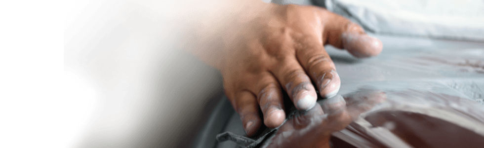 carrozzeria artigiana ravenna