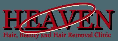 Heaven Hair and Beauty