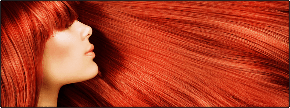 For hair styling and beauty treatments in Glasgow call 0141 423 9119