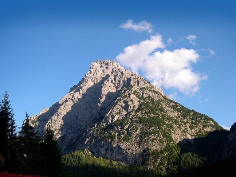 Monte Siera
