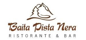 BAITA PISTA NERA -RISTORANTE BAR