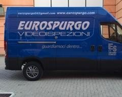 videoispezioni Parma