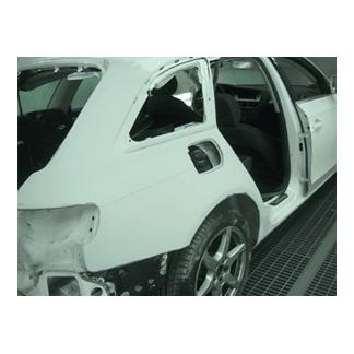 Auto carrozzeriambacar 3