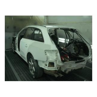 Auto carrozzeriambacar 6