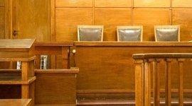 STUDIO LEGALE PUSTORINO, Messina, Consulenze giudiziali
