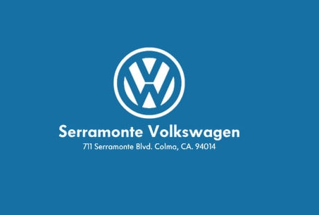 Volkswagen Auto Body Shop & Collision Repair for VWs  in South San Francisco, CA - Auto World Collision