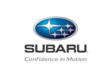 Subaru Auto Body Shop & Subaru Auto Body Repair in South San Francisco, CA - Auto World Collision