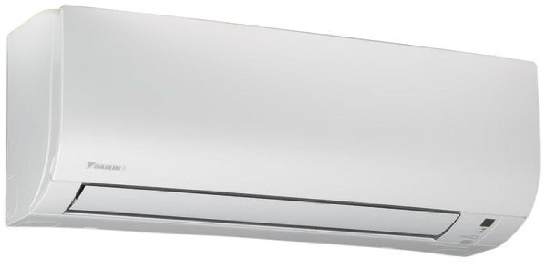 FVXG-K3 - Daikin
