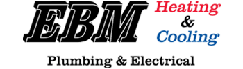 EBM Heating & Colling