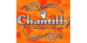 Pasticceria Chantilly Limana - Belluno
