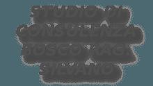 Studio di consulenza Bosco Rag. Silvano