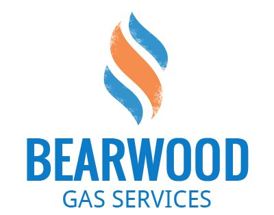 BEARWOOD logo