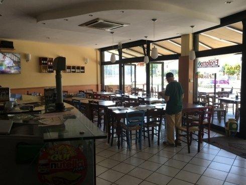 Gustolandia ristorante pizzeria